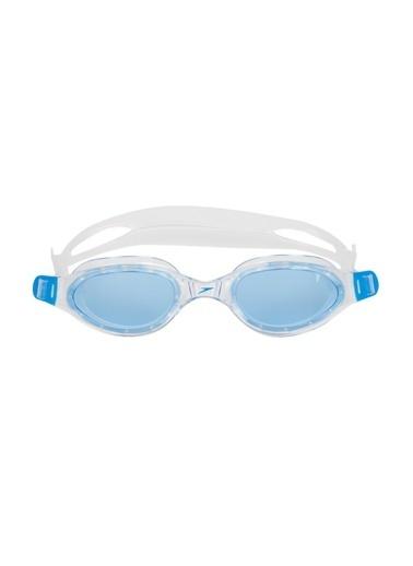 Speedo Yüzücü Gözlüğü Beyaz